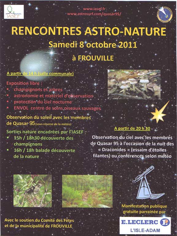 Astronature8oct2011