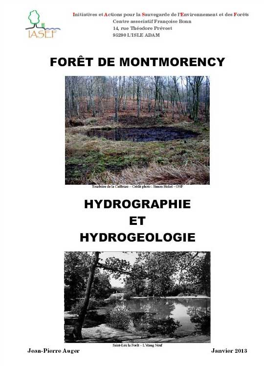 FO-MO-hydrographie-hydrologie