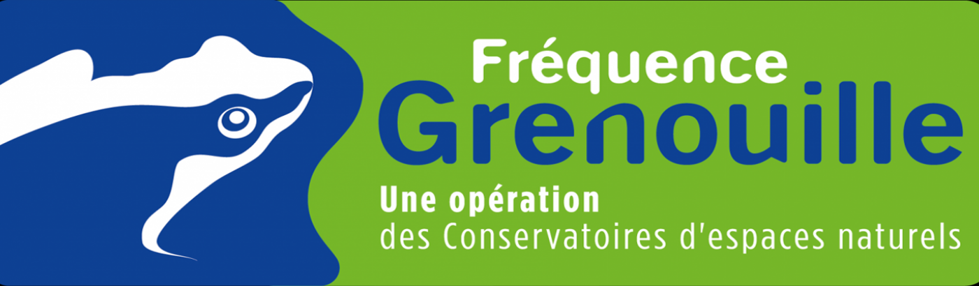 Fréquence grenouille 2021